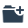 Clipbin Folder Icon