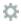 Clipbin Gear Icon