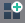 Add to Clipbin Icon