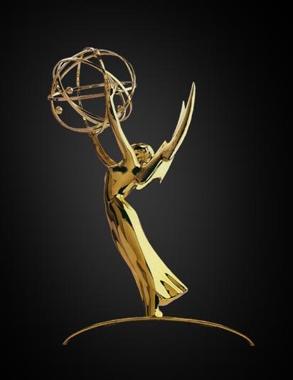 Emmy Award_2